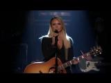 Miranda Lambert - Vice (Live on The Tonight Show starring Jimmy Fallon)