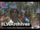 3LW - Playas gon play (live on MTV)