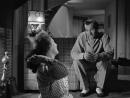Милдред Пирс (1945) / Mildred Pierce (1945)