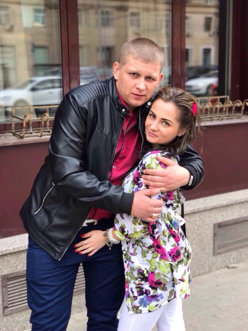 Евгения Егорова, Москва - фото №2