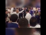 Роял Расулов Azeri ritm