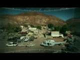 Война Дронов / Drone Wars (2016) BDRip 720p [vk.com/Feokino]