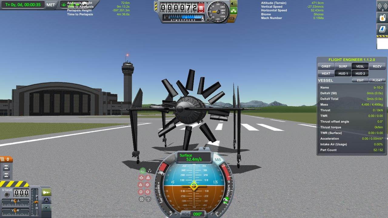 propeller diagram parts interior craft  diagrams  auto