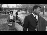 Парижский блюз(Музыкальная драма.1961)