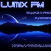 Lumix FM - Trance Radio | Транс Радио