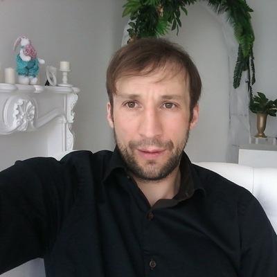 Ринат Андержанов