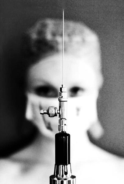 Насильственная медицина, или с опекой в больницу