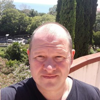 Дмитрий Тесленко