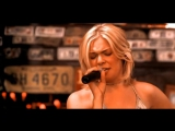 LeAnn Rimes - -Cant Fight The Moonlight.
