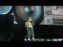 Eminem - 'Fack Trump' White America (Reading Festivale 2017) ePro Exclusive