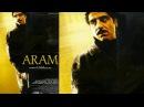 ARAM movie soundtrack Glaxo Zaqaryan Shatern Ekan