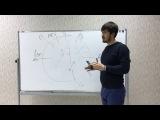 Как определить напряжённый и гармоничный дома в карте / Павел Андреев / Астрология