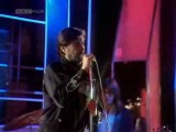 Bryan Ferry - What Goes On (Live 1978)