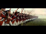 Age of Empires 3 - Cinematic Trailer