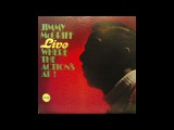 Jimmy McGriff Live Where The Action Is (Full Album Vinyl)
