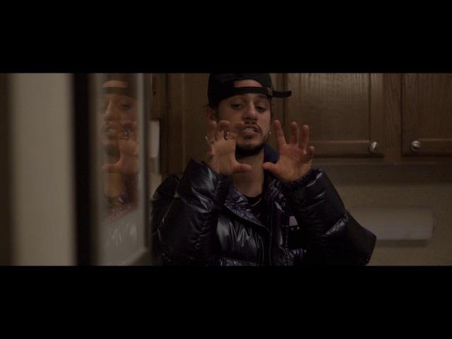 Russ - Psycho (Pt. 2) (Official Video)