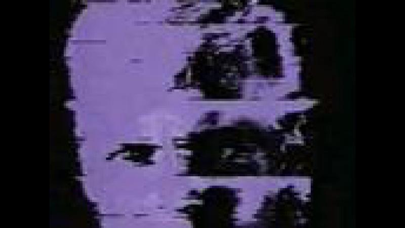 Gary Numan - My Dying Machine » Freewka.com - Смотреть онлайн в хорощем качестве