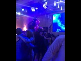 Instagram post by Մեղրամիս💕 Արսեն & Դինա • Feb 23, 2017 at 10:15pm UTC