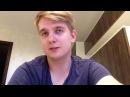 Отзыв Александр о тренинге Турбо-запуск товарного бизнеса - 2 заявки в день с нуля