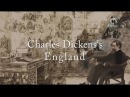 Англия Чарльза Диккенса 2 серия (2009)