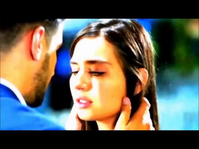 клип музыка Azeri