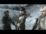 Call of Duty Black Ops - Предали #13