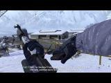 Call of Duty Modern Warfare 2  - Хьюстон У нас Проблемы #13