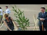 Смотреть Тонкий лед 3 серия  Сериал Тонкий лед (Из-за любви)