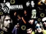 MIX ELECTRO HANDS-UP HARD-ROCK NU-METAL DUBSTEP (Michael Jackson - Nirvana - KoRn) - DJ RAPPER 2012