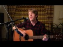 Allstar Smash Mouth Acoustic Cover
