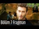 Ateşböceği 7. Bölüm Fragman