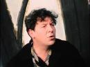Никифор Ляпис Трубецкой 12 стульев реж Л Гайдай, 1971