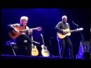 Tommy Emmanuel/Pedro Javier González -SULTANS OF SWING- (Barcelona, Sala BARTS, 2016/3/16)