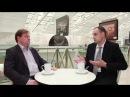 Обзор коммерческой торговой площадки на примере ESTP Интервью c Кириллом Балабановым