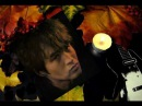 Передача Проснуться знаменитым (НТВ) 2008