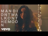 Nerina Pallot - Man Didn't Walk on the Moon (Official Video)