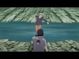 Naruto AMV -