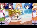 Sailor Moon R La promesa de la rosa Español Latino Pelicula Completa *Sailor Moon R The Movie Video Dailymotion