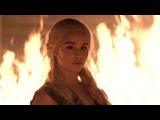 Within Temptation - Let Us Burn - Music Video (Demo version)