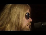 The Allman Brothers Band - Jessica - 1161982 - University Of Florida Bandshell (Official)