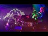 Kneebody + Daedelus - Live at The Echoplex 2252016