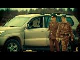 Александр Пашанов - Выход в звезды (шансон клип)