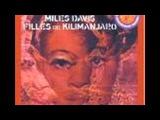 Miles Davis - Toute De Suite (ALternate Take)