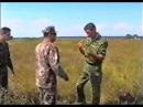 ч13 показуха с иноземцами #Подполковник #спецназ ГРУ #Лавров Lavrov specnaz gru русский ст...