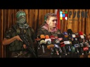 Интервью с рубцовским террористом