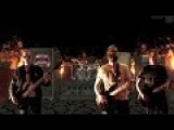 DooM - E1M5 Phobos lab (metal remix)