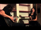 CADAVERIA 'Death Vision' Unplugged