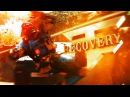 FaZe Clan: RECOVERY Teamtage