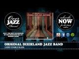 Original Dixieland Jazz Band - Livery Stable Blues (1917)