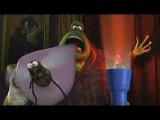 Flushed Away Trailer 2